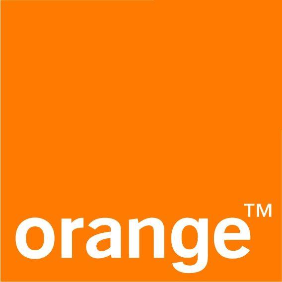 seguro movil orange