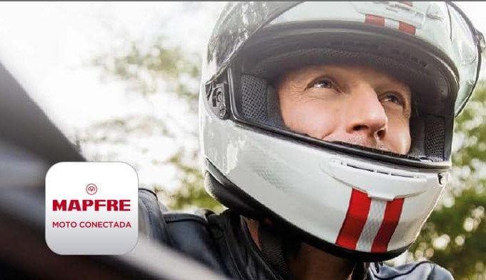 seguro mapfre motos
