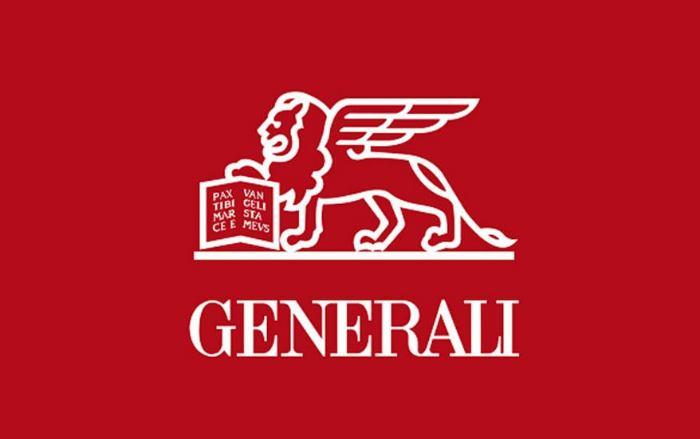 generali seguro hogar