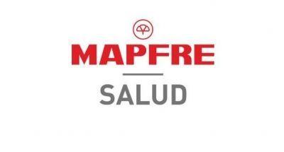 mapfre seguro salud