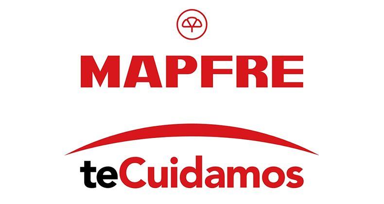 Seguro decesos Mapfre