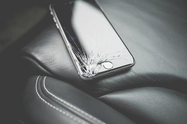 Mapfre seguro móvil