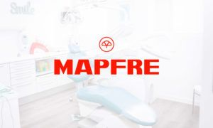 seguro dental mapfre
