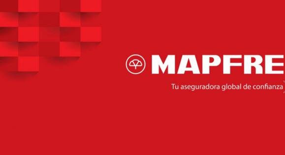 seguro movil mapfre