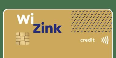 wizink seguro viaje