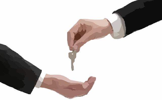Caser seguro alquiler