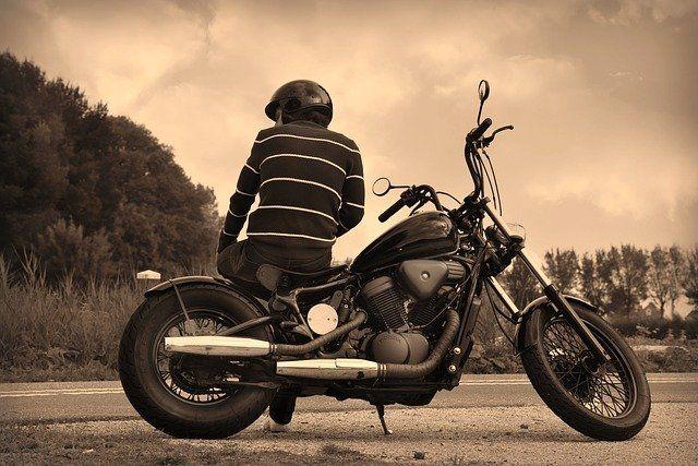 liberty seguros motos