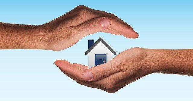 seguros caser hogar