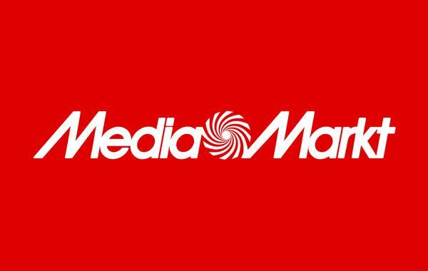 Seguro móvil Media Markt