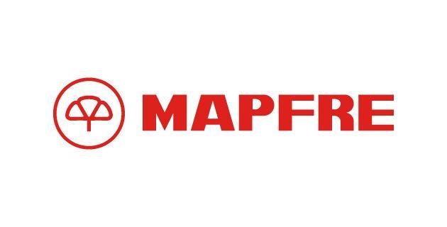 Seguro baja laboral autónomos Mapfre
