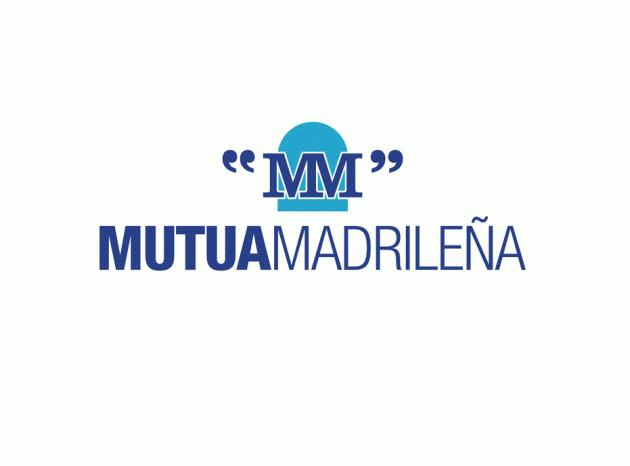 seguro decesos mutua madrileña
