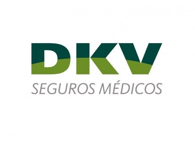 DKV seguros cuadro médico
