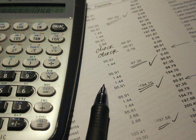 devolucion capital seguro decesos