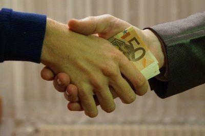 devolucion dinero seguro decesos