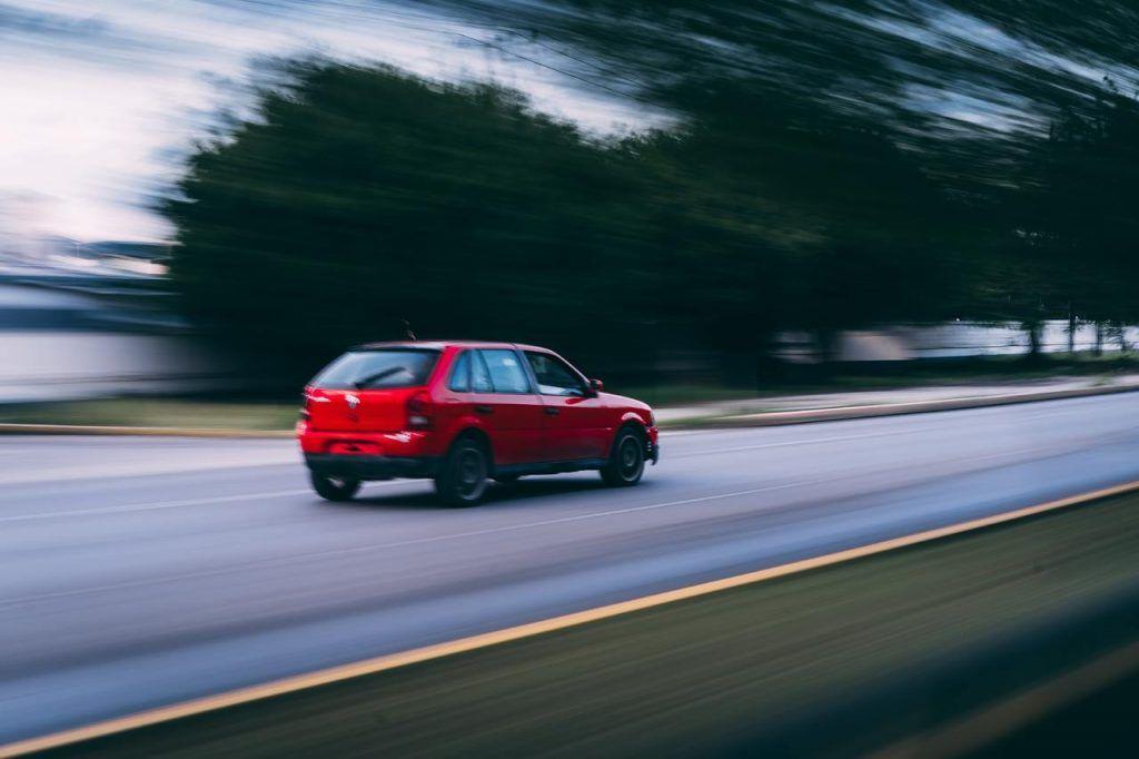 Qué vehículos deben tener un seguro obligatorio de responsabilidad civil 1