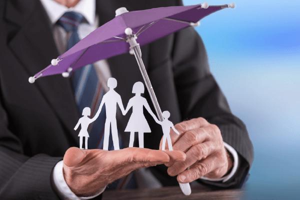 Responsabilidad Civil de suscripción Obligatoria
