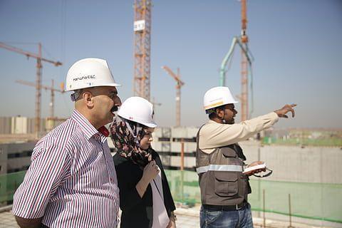 seguro responsabilidad civil arquitecto